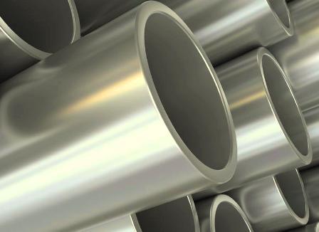 Труба нержавеющая бесшовная aisi 304: свойства и применение