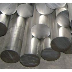 Круг калиброванный сталь 20: характеристики