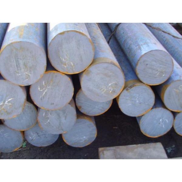 Круг 10мм, Сталь 3, 1050-88, 2590-2006
