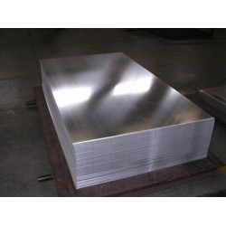 Лист алюминиевый АМГ6. Цена от 168 грн/кг