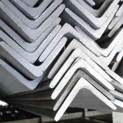 Алюминиевый уголок (профиль)