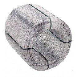 Катанка 08КП - Стоимост от 25,20 грн./кг