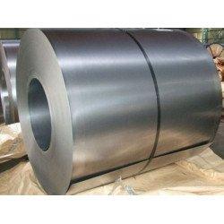 Рулон оцинкованный - металл (сталь) оцинкованный в рулонах