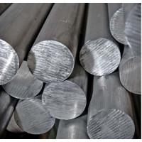 Круг алюминиевый АД0