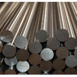 Пруток/Круг алюминиевый АМГ3,5 - Стоимость от 145 грн./кг