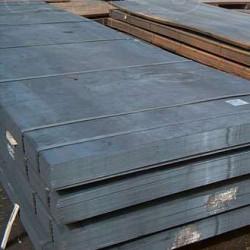 Лист горячекатаный 09Г2С - Стоимость от 21 грн./кг