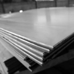 Лист горячекатаный сталь 20 - Стоимость от 24 грн./кг