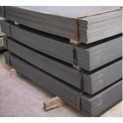 Лист горячекатаный сталь 3 - Стоимость от 20 грн./кг
