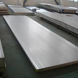 Лист горячекатаный 4Х5МВС - Стоимость от 182 грн./кг