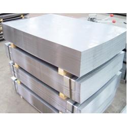Лист холоднокатаный 3СП - Стоимость от 24,00 грн./кг