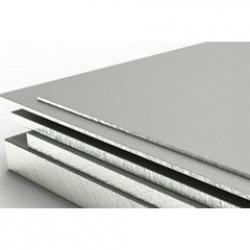 Лист титановый ОТ4/ОТ4-1. Цена от 850 грн./кг