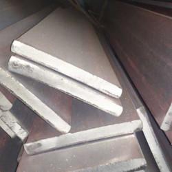 Полоса горячекатаная сталь У8А. Цена от 67 грн./кг