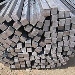 Квадрат Сталь 40Х - Стоимость от 44 000 грн./тонна