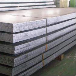 Лист горячекатаный сталь 30ХГСА - Стоимость от 34 грн./кг