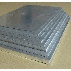Лист горячекатаный сталь 45 - Стоимость от 24,30 грн./кг