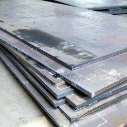 Лист горячекатаный сталь Х12 - Стоимость от 120 грн./кг