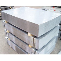 Лист холоднокатаный 10ХСНД - Стоимость от 30,00 грн./кг