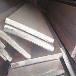 Полоса горячекатаная сталь 65Г. Цена от 25 грн./кг
