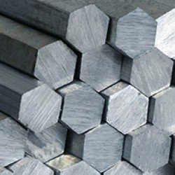 Шестигранник калиброванный сталь 20 - Стоимость от 32 грн./кг