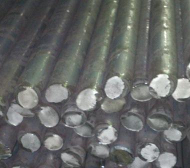 Круг калиброванный сталь 45: обкатка блюмов