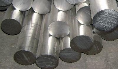 Круг сталь 12ХН3А: методики цементации