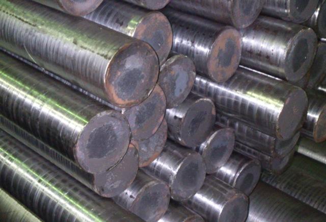 Круг калиброванный сталь 20: виды прокатных станов