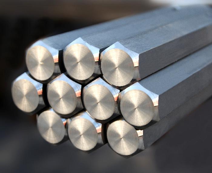 Особенности углеродистых сталей